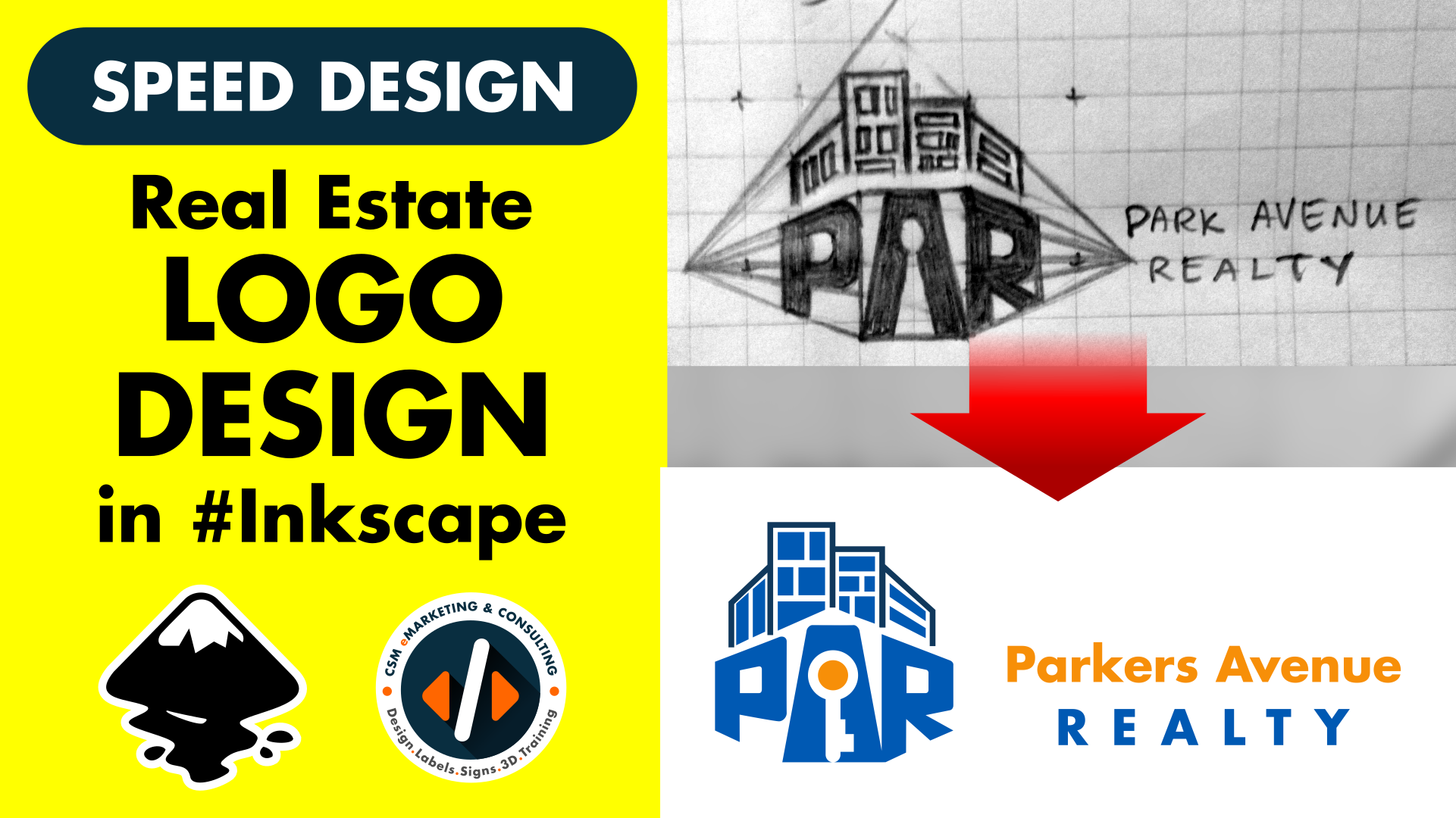 youtube-thumbnail-template-Inkscape-Logo-Design-Parkers-Ave-Realty.png