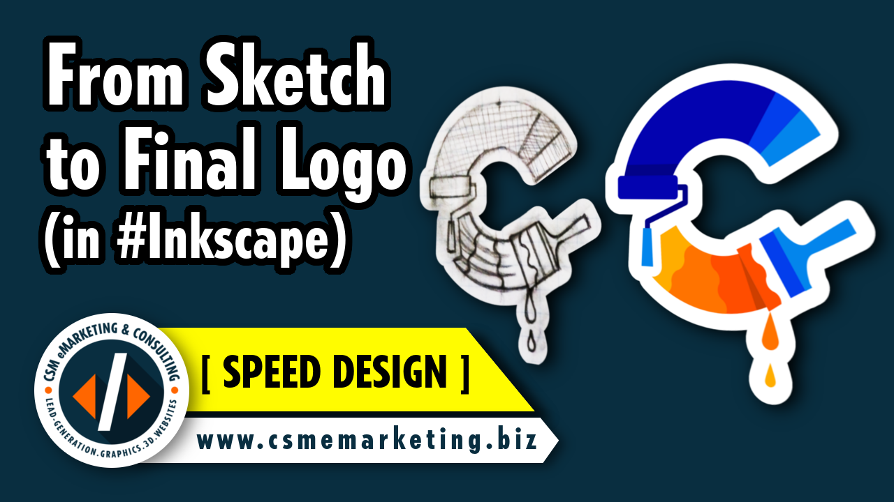 csm-yt-thumb-speed-design-logo-colour-changers.png