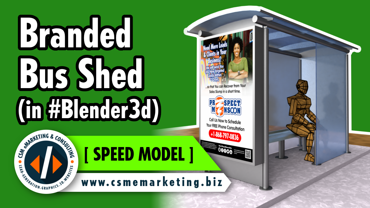 csm-yt-thumb-build-a-branded-bus-shed.png