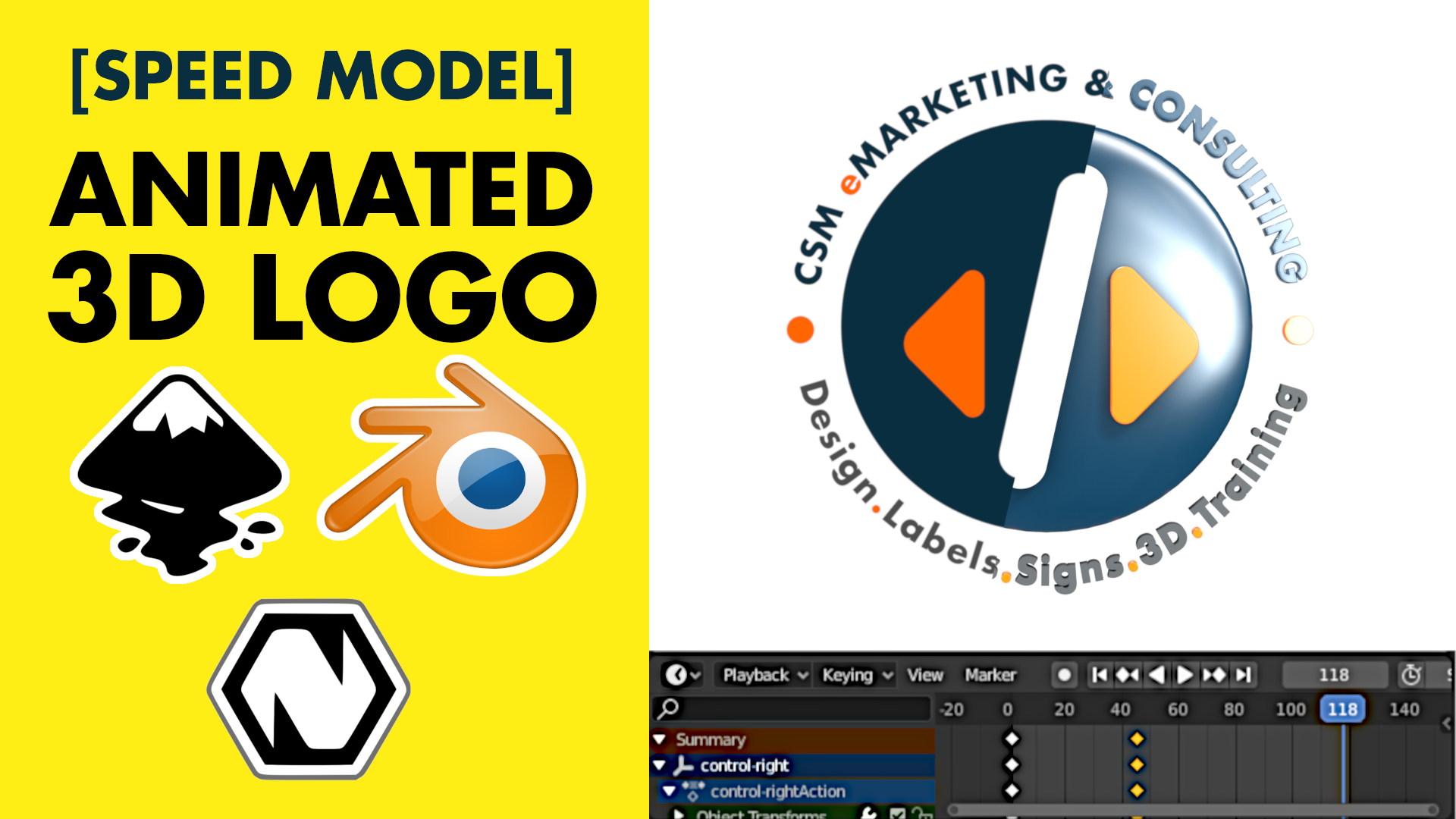csm-yt-blender-convert-logo-to-3d-and-animate.png