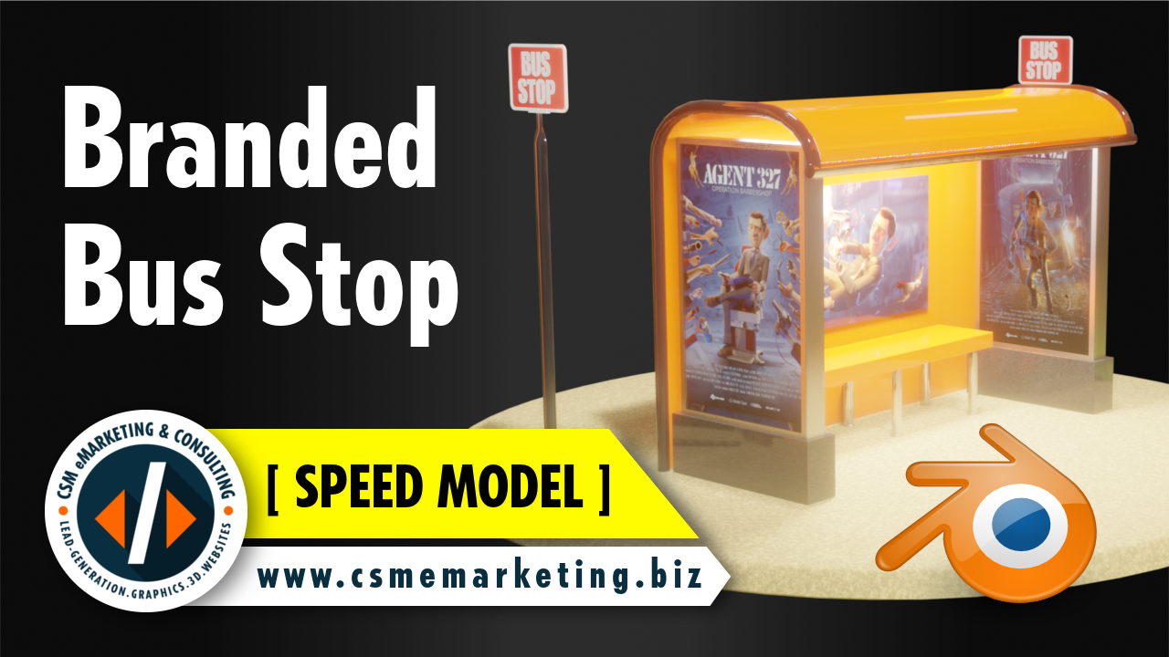 csm-yt-thumb-blender-branded-bus-stop.png